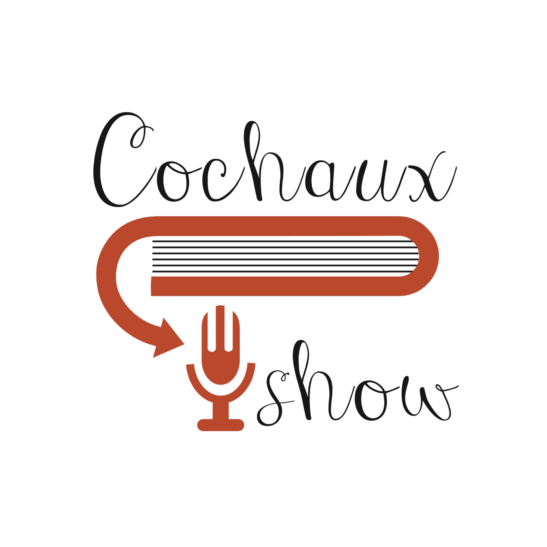 Le Cochaux Show
